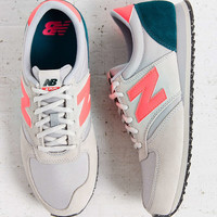 New Balance 420 Capsule Composite Running Sneaker - Urban Outfitters