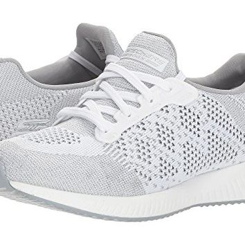 BOBS from SKECHERS Bobs Squad - Hot Spark