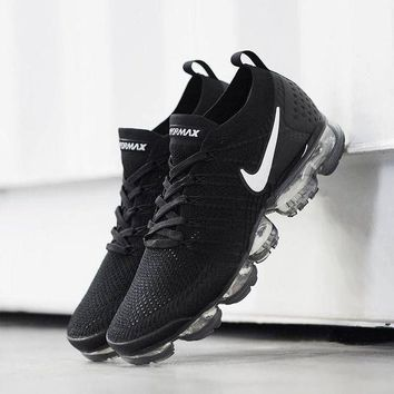 e73ceecb4cd NIKE AIR VAPOR MAX 2.0 Air cushion Fashion new two generation sp