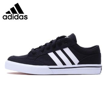 Original New Arrival 2017 Adidas GVP Men's Basketball Shoes Sneakers