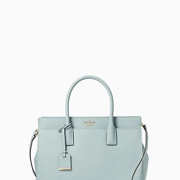 cameron street candace satchel | Kate Spade New York