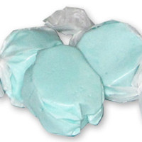 Saltwater Taffy - Cotton Candy (1 lb.)