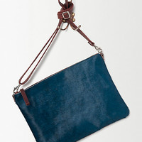 Filly Crossbody Bag