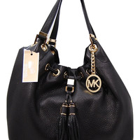 MICHAEL Michael Kors Camden Shoulder Bag