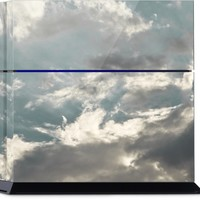 Sky and clouds PlayStation by VanessaGF | Nuvango