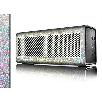 The Colorful Confetti Glitter Skin for the Braven 570 Wireless Bluetooth Speaker