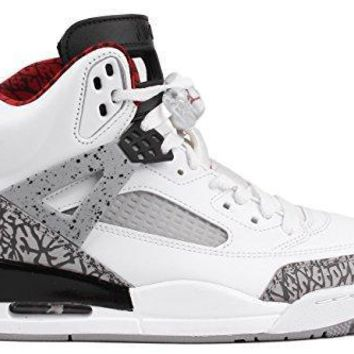 Men's Jordan Spizike Basketball Shoe (12) Jordan shoes women