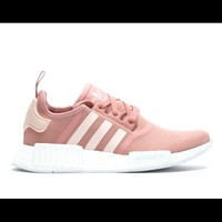 LOOKING to buy Adidas NMD R1 (Raw Pink)