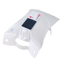 LUMINAID LIGHT | Solar Emergency Lamp & Camping Light | UncommonGoods