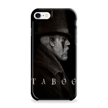 Taboo iPhone 6 | iPhone 6S Case