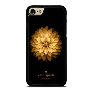 KATE SPADE LOTUS Case for iPhone iPod Samsung Galaxy