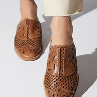 Paramount Slip On Loafer