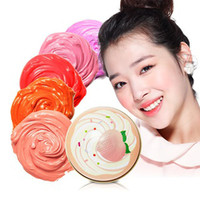 [Etude House] Sweet Recipe Cup Cake All Over Color 5 Colors Pick one!
