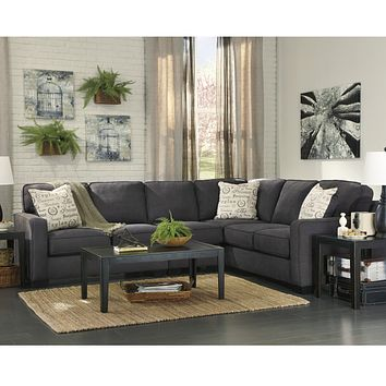 FSD-1669SEC-3RAFS Living Room Sectionals