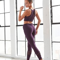 Revelation Legging