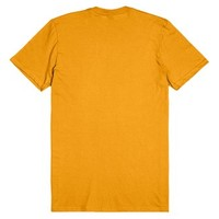 Bottle of Boos-Unisex Mandarin Orange T-Shirt