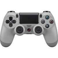 Dualshock 4 Controller 20th Anniversary Edition (PS4) - Walmart.com