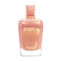 Zoya Nail Polish in Meadow ZP268