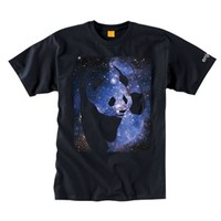 Enjoi Cosmos Panda T-Shirt - Men's at CCS