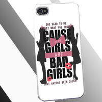 One-Direction-Lyric Cover for Iphone 4/4s/5/5s/5c, Ipod4/5/nano7, samsung s2/s3/s4/note/ace, htc one/one x