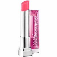 Maybelline ColorSensational Color Whisper Lipcolor, Pink Possibilities