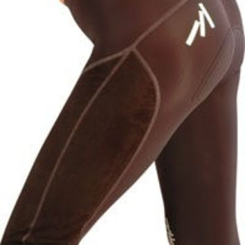 Domino Women's Crash Series Knickers