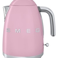 smeg 50s Retro Style Electric Kettle | Nordstrom