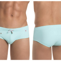 JOR Hot Swim Briefs