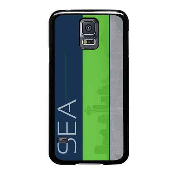 seattle seahawks samsung galaxy s5 s3 s4 s6 edge cases
