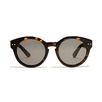 Hepcat Shades - eyewear - Women's ACCESSORIES - Madewell