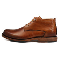 Lee Chukka Boot Chedron