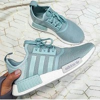 Adidas NMD Leisure sports shoes