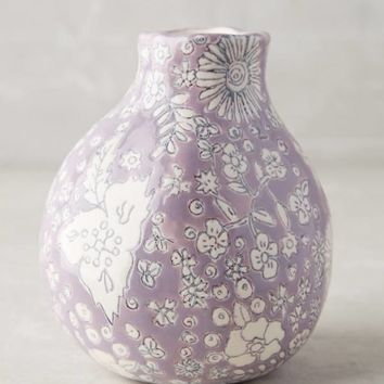 Windswell Vase