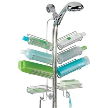 Verona Hose Shower Caddy
