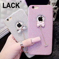Bling Phone Cases Cover For iPhone 5 5s 6 6