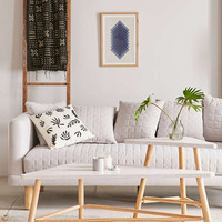 Opheile Coffee Table - Urban Outfitters