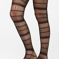 Intimates & Tights - Urban Outfitters