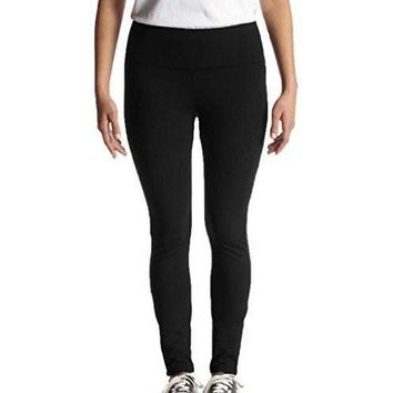 Yoga Clothing for You Womens Full Length Yoga Leggings