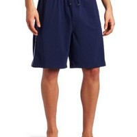 Nautica Men`s  Knit Sleep Jam $24.00