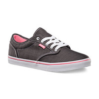 Atwood Low | Shop at VF