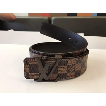 Louis Vuitton belt Tagre™