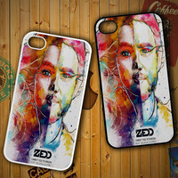 I Want You To Know Selena Gomez Feat Zedd X0715 LG G2 G3, Nexus 4 5, Xperia Z2, iPhone 4S 5S 5C 6 6 Plus, iPod 4 5 Case