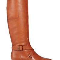 Nine West Blogger Tall Riding Boots