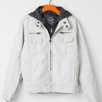 Boys - BKE Derek Jacket