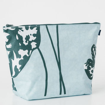 Large Carry All Pouch Hilo