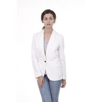 DCCKON3 Fred Perry Womens Jacket 31722037 3400