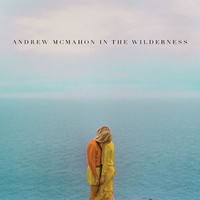 Andrew McMahon In The Wilderness [LP]