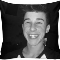Hunter Rowland Pillow