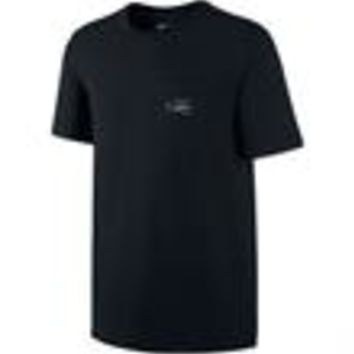Nike SB Dri-Fit Be The Hammer T-Shirt