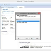 VMware Workstation 12.1.1 Keygen incl Crack Serial Key
